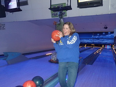 GAAP-Bowling Night-1