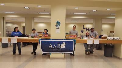 ASB-FCA Nov 2015-1