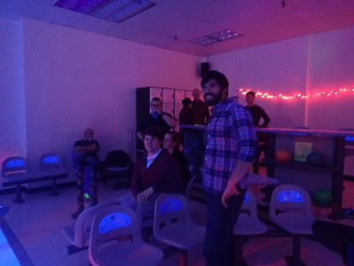 GAAP-Bowling Night-2