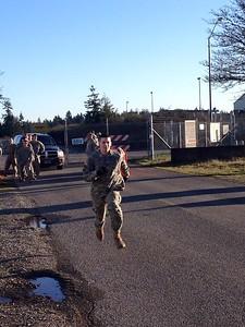 ROTC-Ranger-Challenge-2015-spring-3