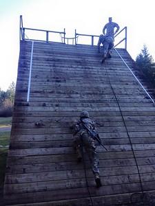 ROTC-Ranger-Challenge-2015-spring-4