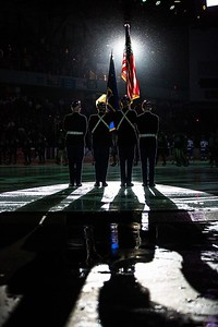 ROTC-Color-Guard-2015-spring-2