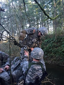 ROTC-Ranger-Challenge-2015-spring-1