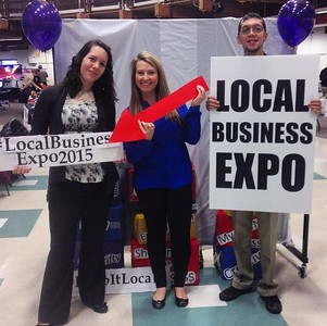 ASB-Local Biz Expo-2015