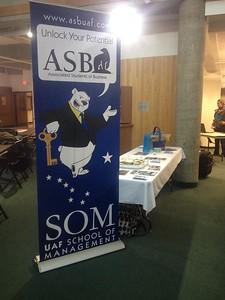 ASB-Student-Org-Fair-2015-spring-3