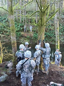 ROTC-Ranger-Challenge-2015-spring-5