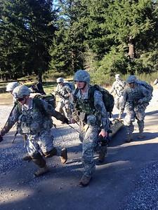 ROTC-Ranger-Challenge-2015-spring-6