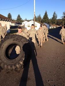 ROTC-Ranger-Challenge-2015-spring-7