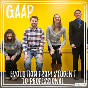 GAAP-Student-to-Professional-Evolution-5