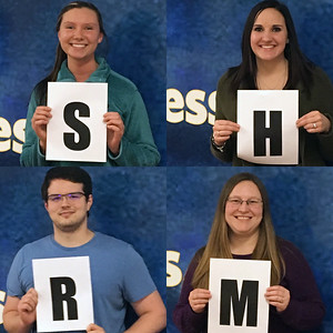 SHRM-Group-3