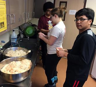 NABL-Fry Bread Fundraiser-4-2017