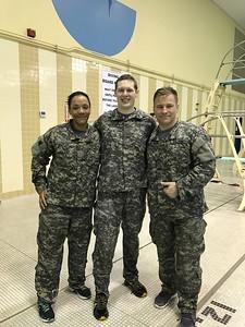 ROTC-CWST-1-Feb2017