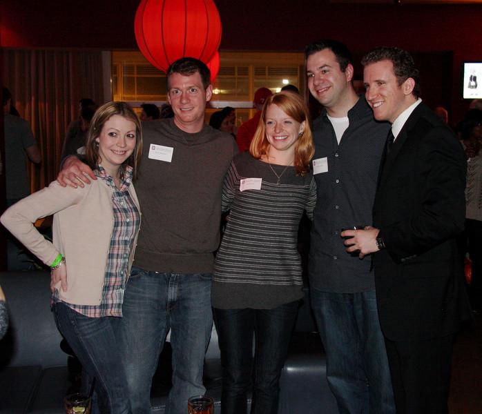 2011 SAC Chicago