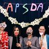 APSDA Annual Dinner