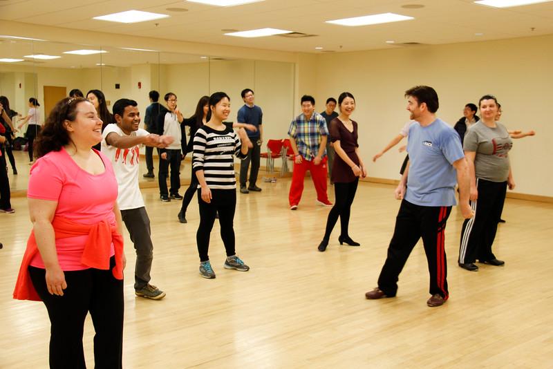 Clogging Dance Workshop, Dance of the Soul,  Dance, Clogging, Workshop
