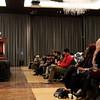 The MSA Winter Conference