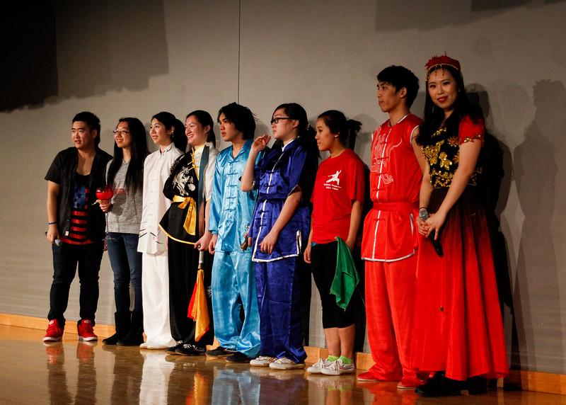 2015 Multiculture Carnival