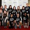 Student Film Fest at OSU