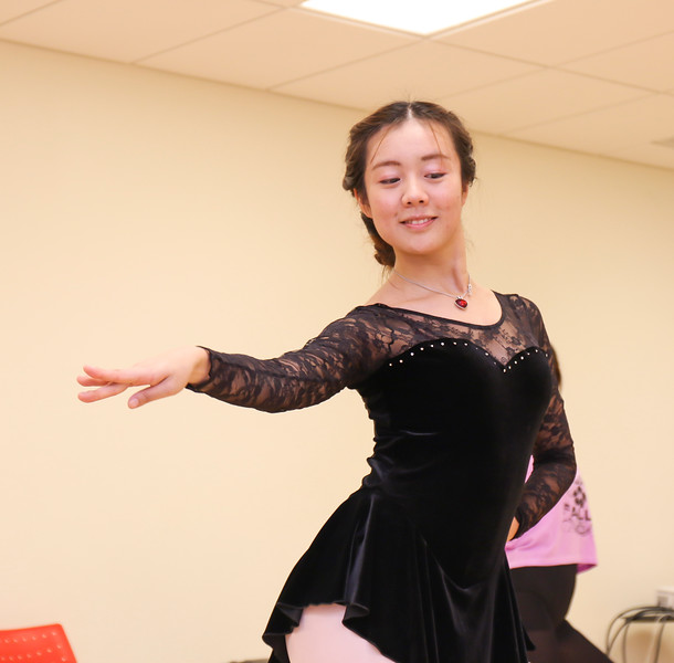 Dance of the Soul from China