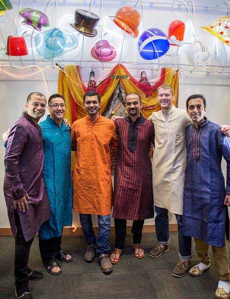 2015 Diwali
