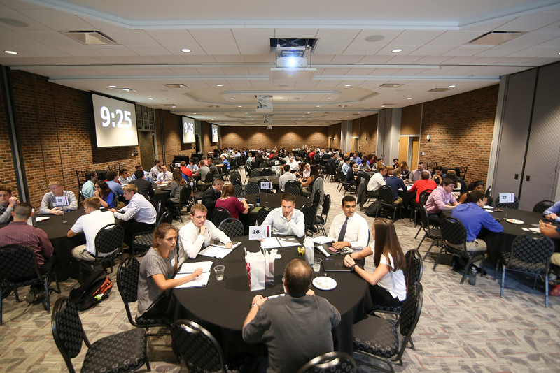 Engineering Career Success Conference