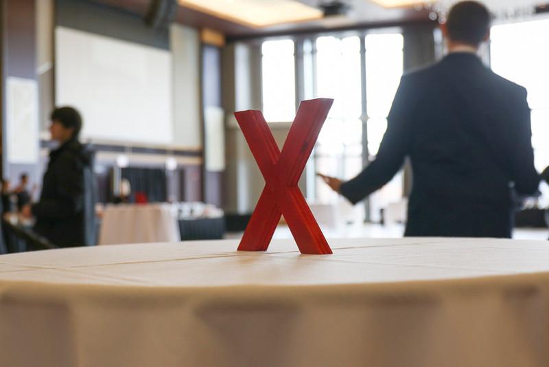 2016 TEDxOhioStateUniversity event