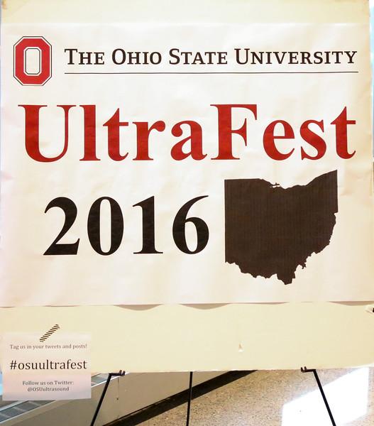 2016 Ultrafest