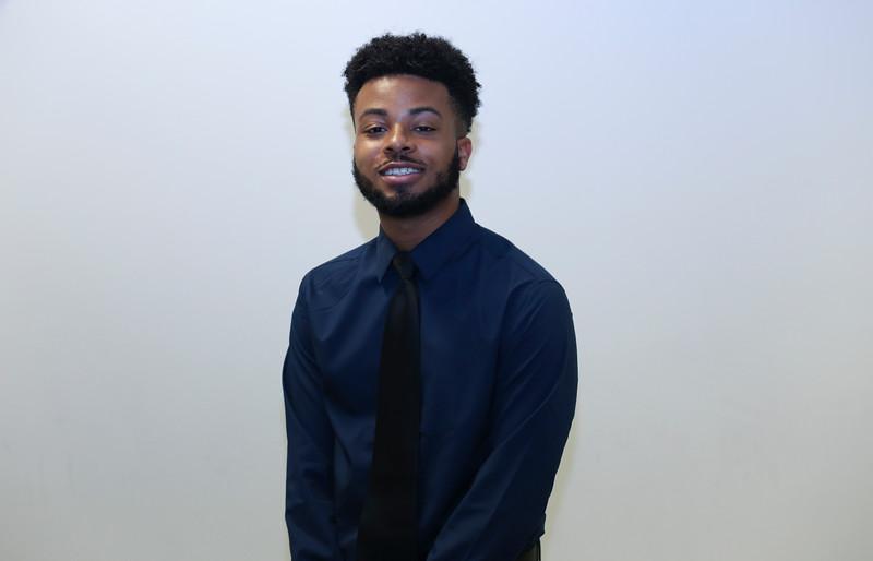2016 NABA Career Fair Pre-Night Profile Photos