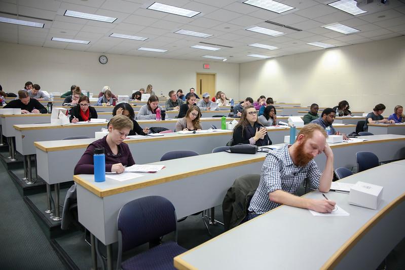 Diversity and Implicit Bias Awareness Program