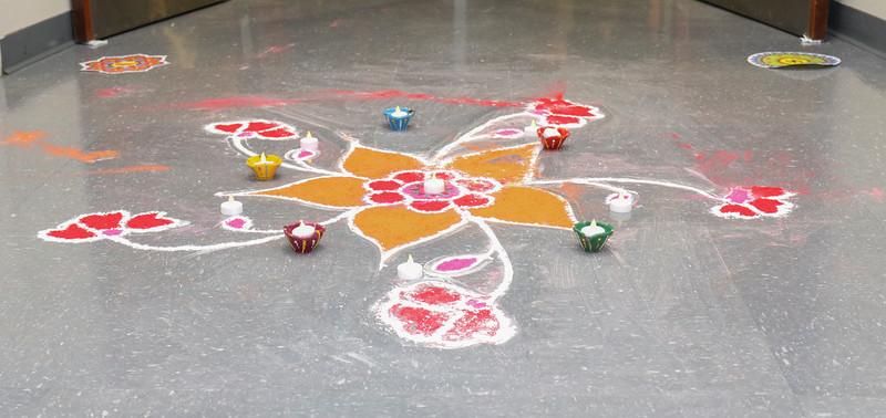 2016 Diwali