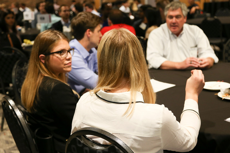 2016 Engineering Career Success Conference