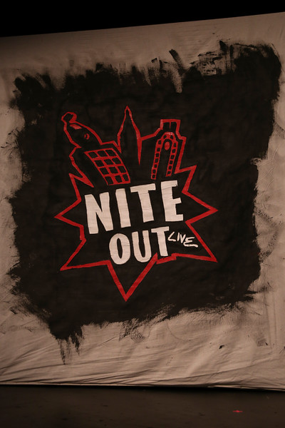 2017 Nite Out