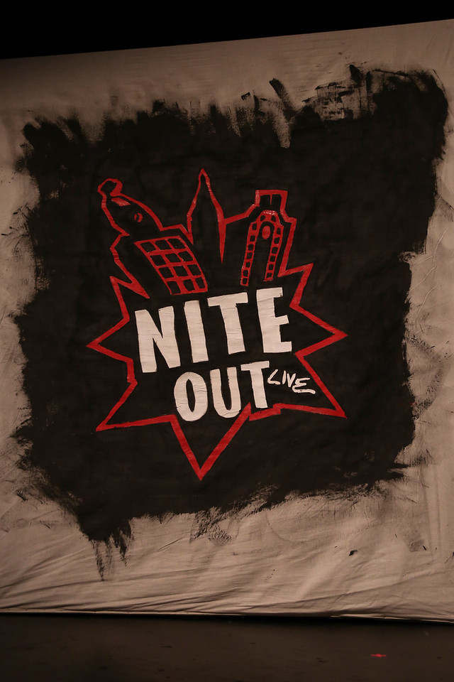 Nite Out