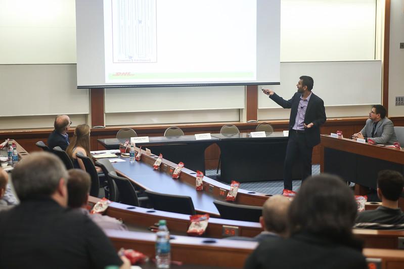 2017 OLMA Symposium