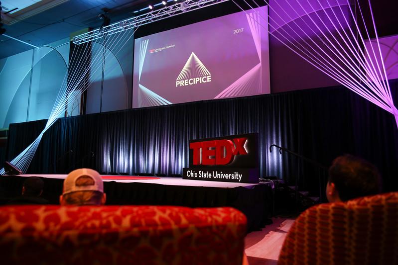 TEDxOSU