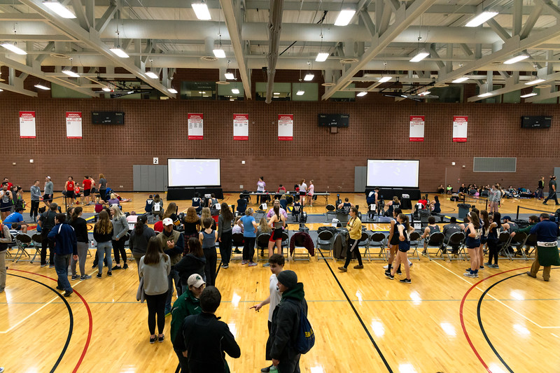 6094 2019 Midwest Championship ERG Sprints