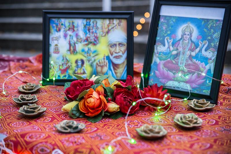 Diwali<br /> Photographer- Kerem Gencer