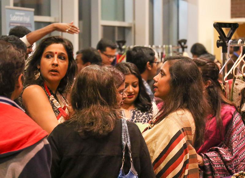 2017 Buckeye Bengalis