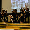 Dance Coalition Spring Showcase