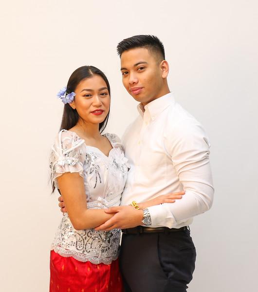 2018 KHSA Promotional Photos