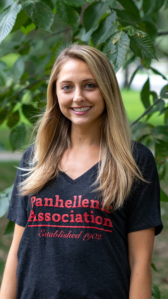 Panhellenic, association, student, organizations