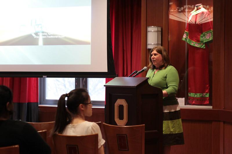 2013 USG Global Health Initiative