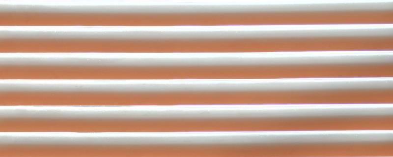 JG horizontal lines