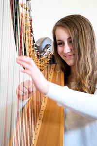 Faith Harp 2
