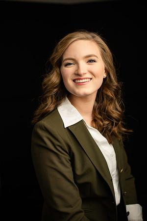 Cassie Zebick SOAR Nominee-4238
