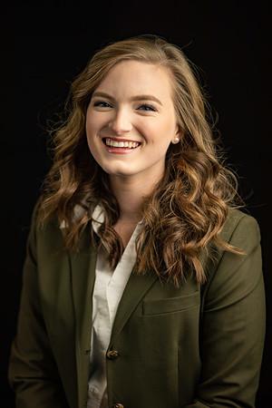 Cassie Zebick SOAR Nominee-4213