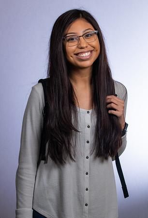 Student Portraits Smyrna-0067