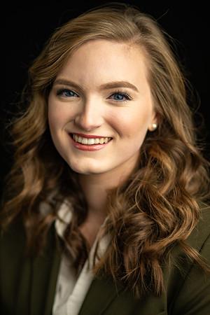 Cassie Zebick SOAR Nominee-4215