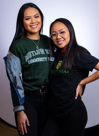 Student Portraits Smyrna-0125