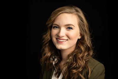 Cassie Zebick SOAR Nominee-4232